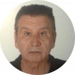 Francisco Colomina Climent
