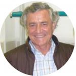 Mariano Pérez Arroyo